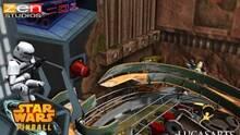 Imagen 5 de Star Wars Pinball eShop
