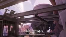 Imagen 38 de Obduction
