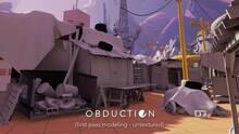 Imagen 39 de Obduction