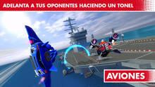 Imagen 7 de Sonic & All-Stars Racing Transformed
