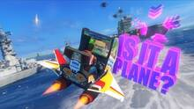 Imagen 2 de Sonic & All-Stars Racing Transformed
