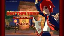Imagen 9 de RHYTHM THIEF & the Paris Caper