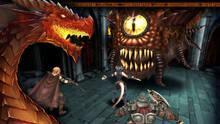 Imagen 1 de Dungeons & Dragons: Arena of War