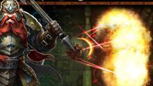 Imagen 2 de Dungeons & Dragons: Arena of War