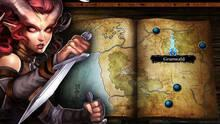 Imagen 4 de Dungeons & Dragons: Arena of War