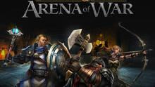 Imagen 5 de Dungeons & Dragons: Arena of War