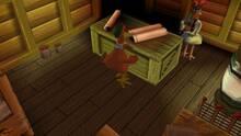 Imagen 16 de Chicken Run