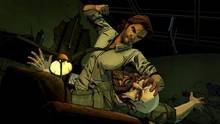 Imagen 3 de The Wolf Among Us - The Complete First Season PSN