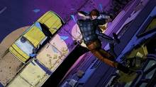 Imagen 5 de The Wolf Among Us - The Complete First Season PSN