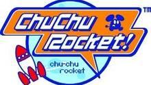 Imagen 3 de ChuChu Rocket