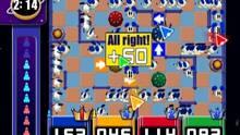 Imagen 8 de ChuChu Rocket
