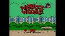 Imagen 1 de Wario's Woods CV
