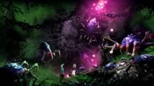 Imagen 26 de Trine 2: Complete Story