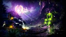 Imagen Trine 2: Complete Story