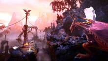 Pantalla Trine 2: Complete Story