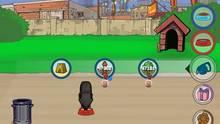 Imagen 1 de Grand Theft Auto: iFruit