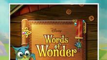 Imagen 5 de Words of Wonder
