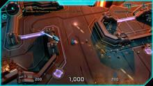 Imagen 6 de Halo: Spartan Assault