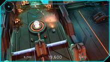 Imagen 7 de Halo: Spartan Assault