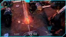 Imagen 8 de Halo: Spartan Assault