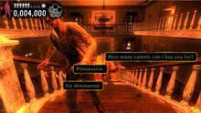 Imagen 19 de The Typing of The Dead: Overkill