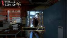 Imagen 22 de The Typing of The Dead: Overkill