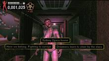 Imagen The Typing of The Dead: Overkill
