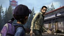 Imagen 9 de The Walking Dead: Season Two - Episode 1: All That Remains