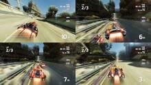 Imagen 30 de FAST Racing Neo eShop