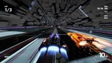 Imagen FAST Racing Neo eShop