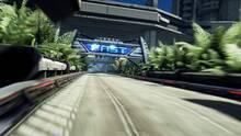 Imagen 26 de FAST Racing Neo eShop