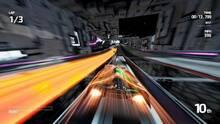 Imagen 27 de FAST Racing Neo eShop