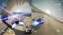 Imagen 29 de FAST Racing Neo eShop