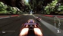 FAST Racing Neo eShop