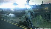 Imagen 39 de Metal Gear Solid V: Ground Zeroes