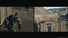 Imagen Metal Gear Solid V: Ground Zeroes