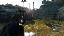 Imagen 14 de Metal Gear Solid V: Ground Zeroes
