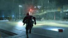Imagen 15 de Metal Gear Solid V: Ground Zeroes