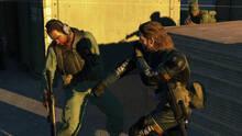 Imagen 17 de Metal Gear Solid V: Ground Zeroes