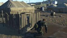 Imagen 18 de Metal Gear Solid V: Ground Zeroes