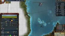 Imagen 7 de Europa Universalis IV: Conquest of Paradise