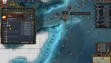 Imagen 8 de Europa Universalis IV: Conquest of Paradise