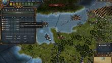 Imagen 9 de Europa Universalis IV: Conquest of Paradise