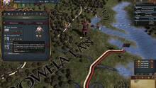 Imagen 10 de Europa Universalis IV: Conquest of Paradise