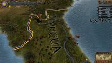 Imagen 4 de Europa Universalis IV: Conquest of Paradise