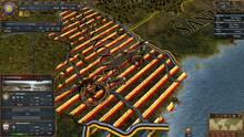 Imagen 5 de Europa Universalis IV: Conquest of Paradise