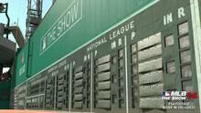 Imagen MLB 14: The Show