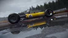 Imagen 1291 de Project Cars