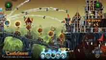 Imagen 3 de Castlestorm PSN