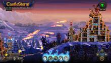 Imagen 4 de Castlestorm PSN